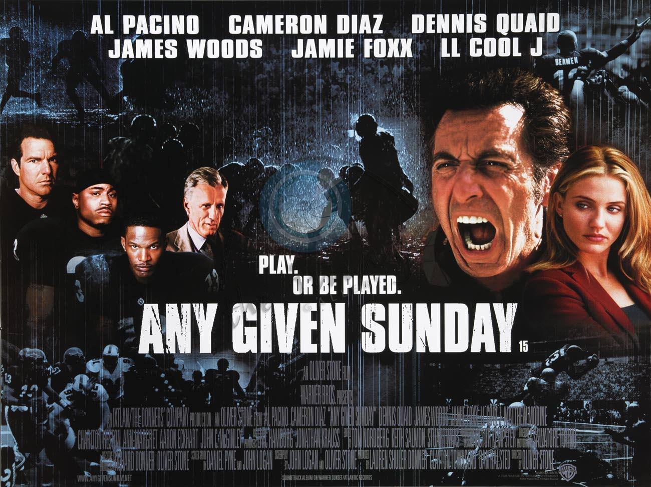 Image result for any giving sunday